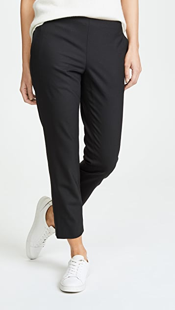 6397 Pull On Trousers