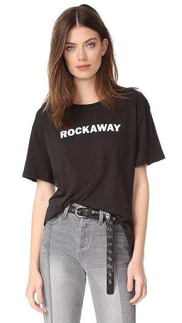 6397 Rockaway Tee