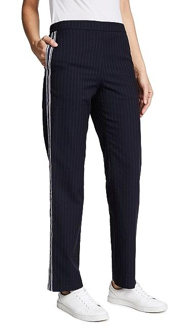 6397 Tuxedo Pants