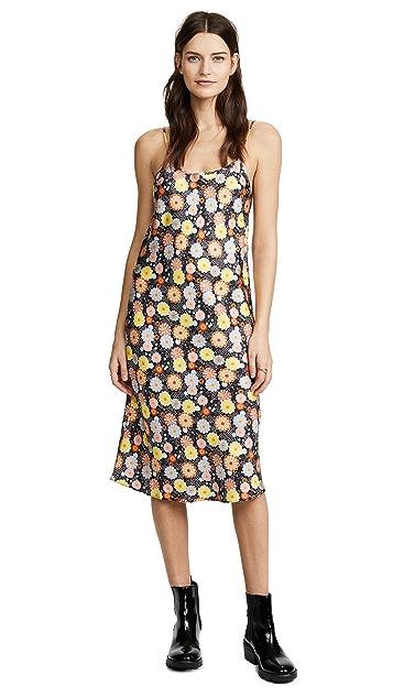 6397 Slip Dress
