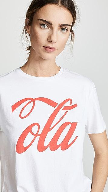 6397 Ola Tee