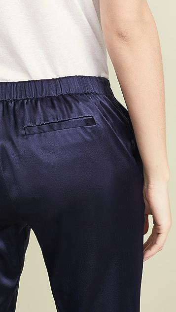 6397 轻便裤子