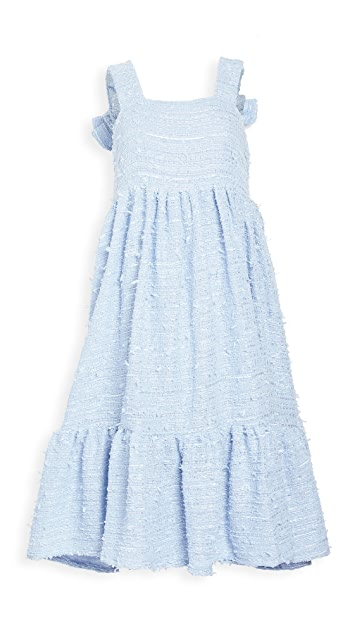Sister Jane Dream Sister Jane Rags To Riches Dress