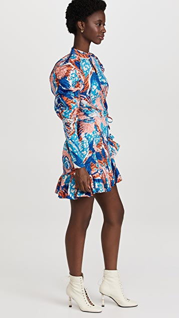 Stella Jean Dress