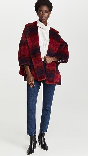 Stella Jean Jacket