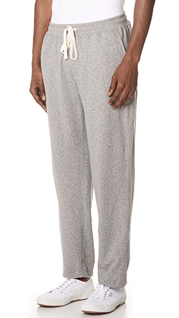 Sleepy Jones Cooper Lounge Pants