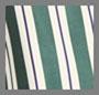 绿色/深海蓝/奶白