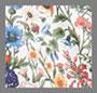 Rachel Multi Floral