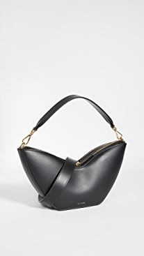 S.Joon Tulip Bag
