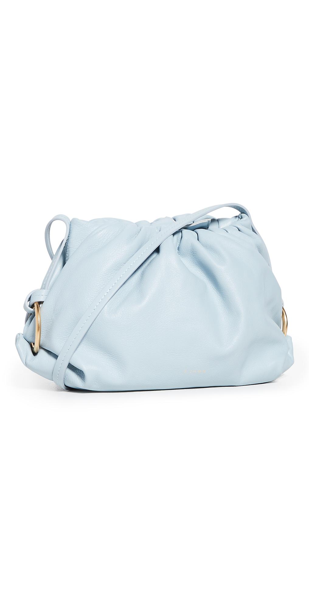 S.Joon Baby Bao Bag