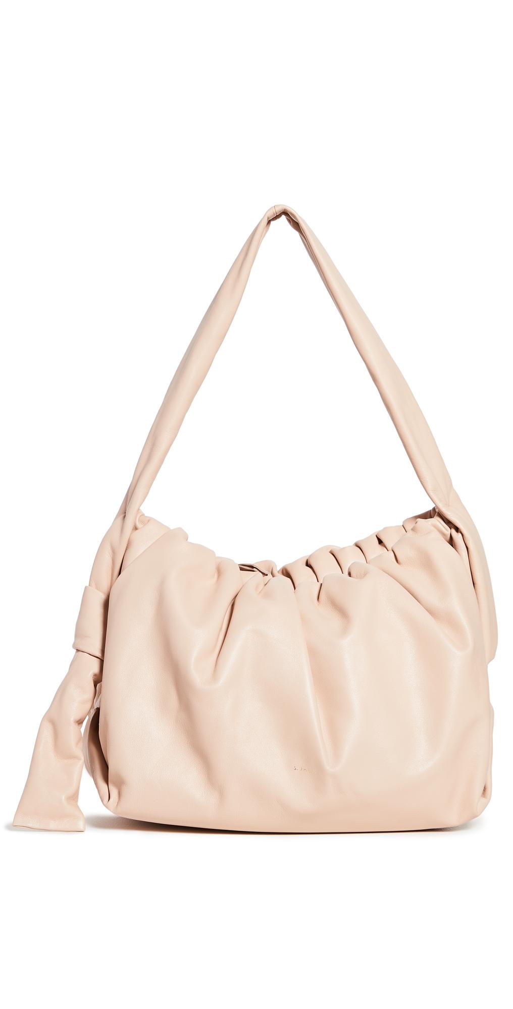 S.Joon Bao Bag