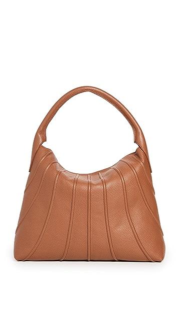 S.Joon Shell Bag