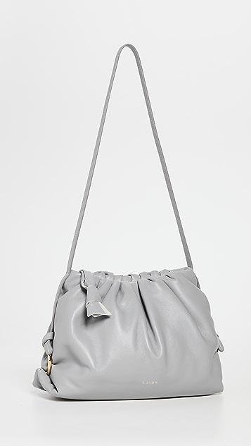 S.Joon Mini Bao Bag