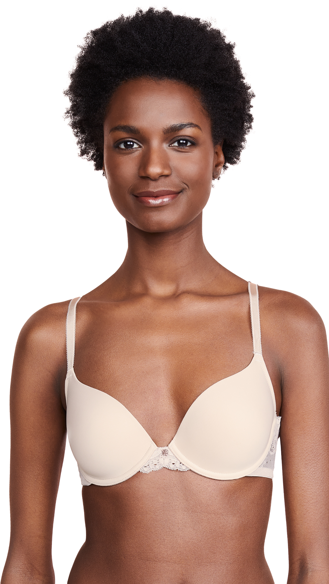 Skarlett Blue Honey Multi-Way T-Shirt Bra