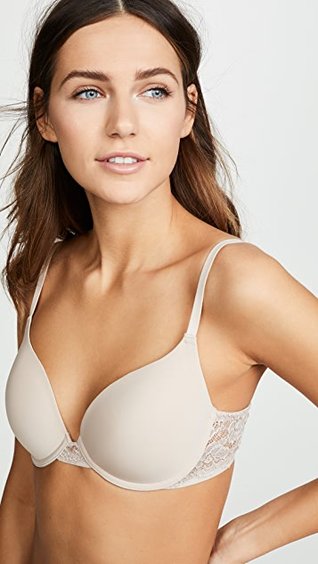 Skarlett Blue Goddess T-Shirt Bra
