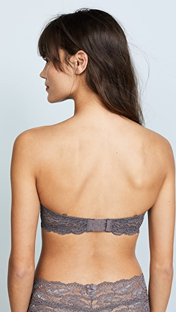 Skarlett Blue Goddess Multi-Way Strapless Bra