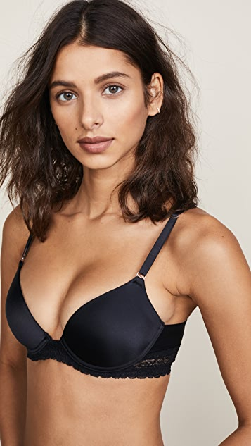 Skarlett Blue Bloom T-Shirt Bra