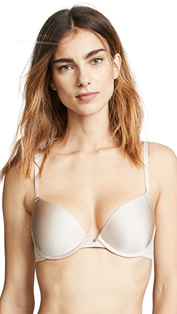 Skarlett Blue Glimpse Multi Way Push Up Bra