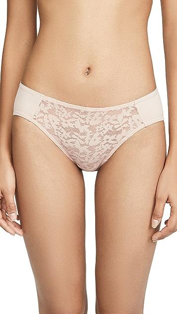 Skarlett Blue Compel Bikini Panties