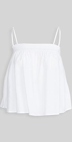 Skarlett Blue - Innocent Cotton Cami