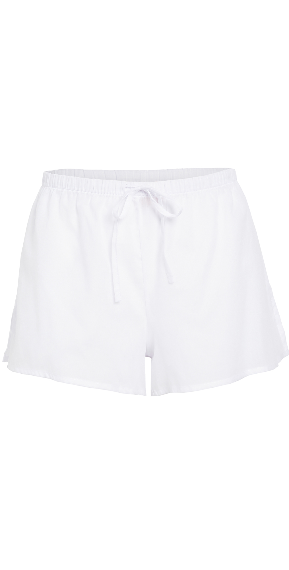 Skarlett Blue Innocent Cotton Lounge Shorts