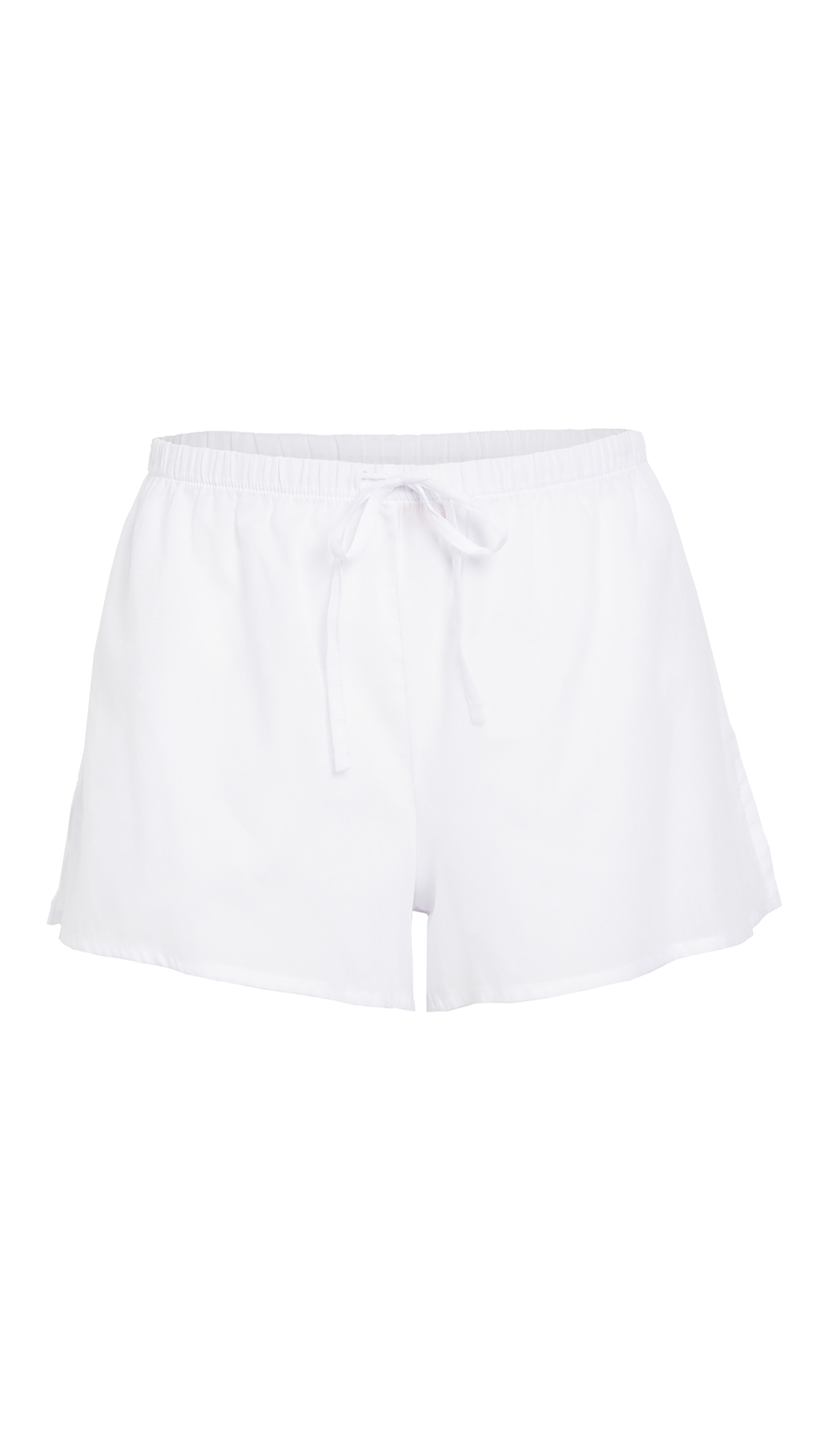 Skarlett Blue Innocent Cotton Lounge Shorts