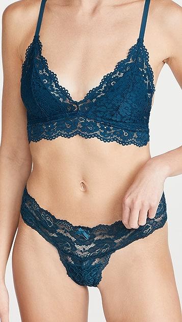 Skarlett Blue Goddess Chikini Panties