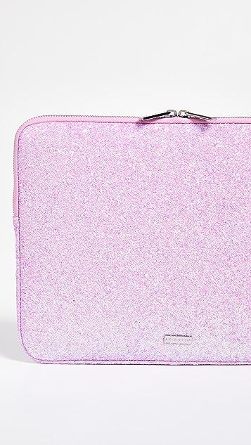Skinnydip Ana Laptop Case