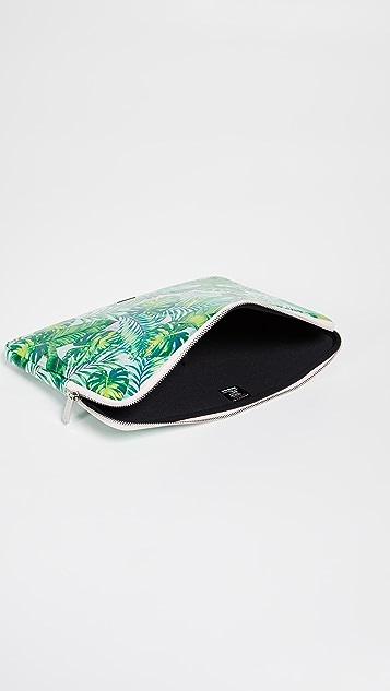 Skinnydip Dominica Laptop Case
