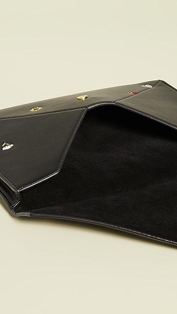Skinnydip Groundbreaking Laptop Sleeve