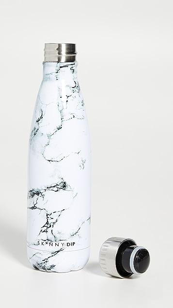 Skinnydip Бутылка для воды объемом 500мл