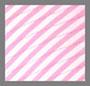 розовая полоса