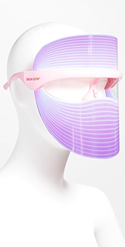 Skin Gym - WrinkLit LED 面罩
