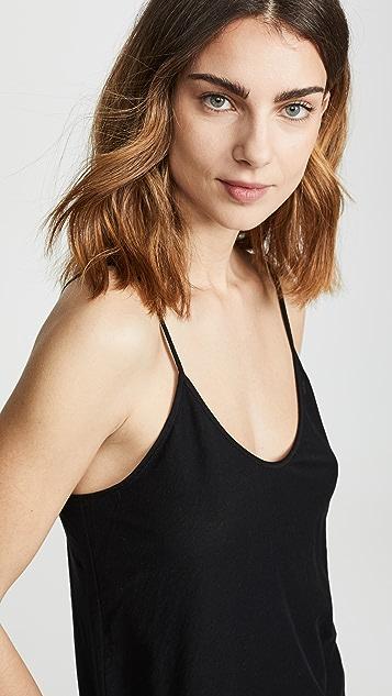 Skin Sexy Slip