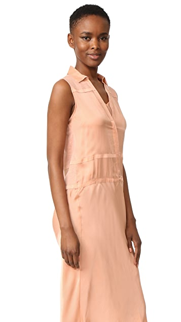 Skin Aria Dress