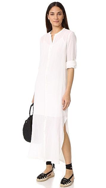 Skin Leana Dress