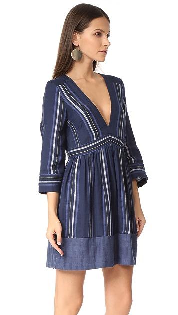 Skin Zayna Dress