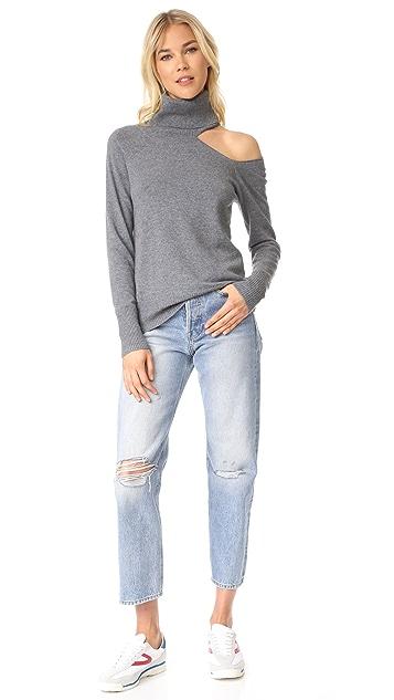 Skin Phoebe Sweater