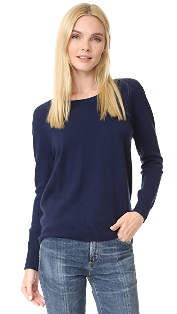 Skin Carine Sweater