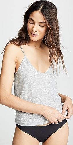 Skin - Sexy Cami