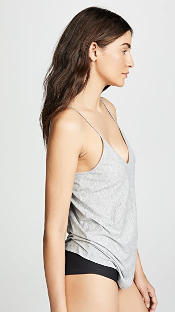 Skin Sexy Cami