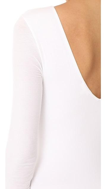 Skin Olwyn Bodysuit