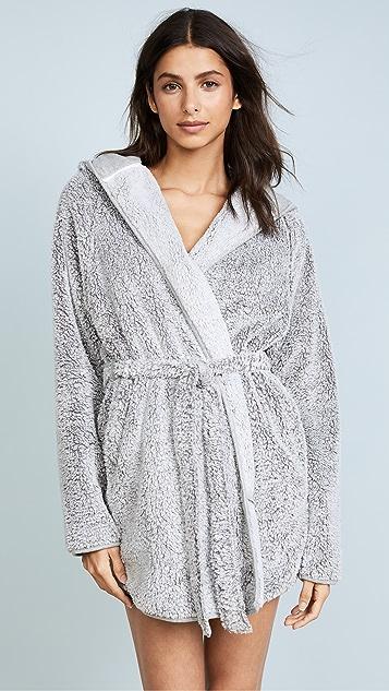 Skin Farren Robe