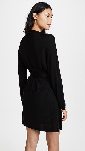 Skin Mina Robe