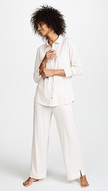 Skin Penelope PJ Set