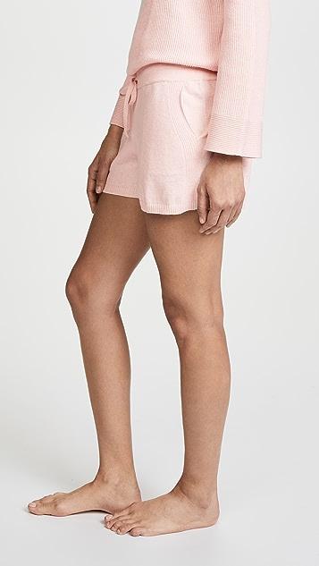 Skin Vic Shorts