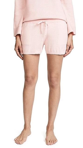 ... Skin Vic Shorts