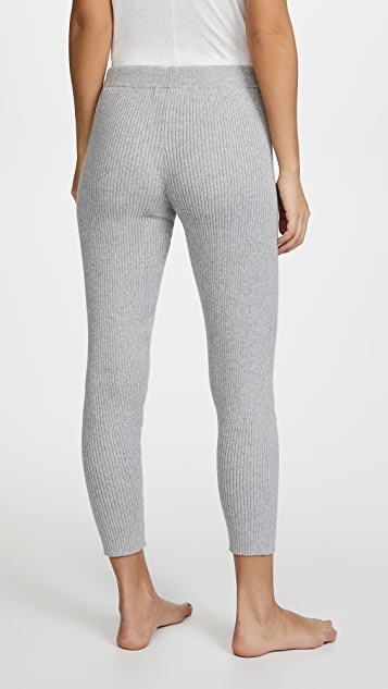 Skin Vanya Sleep Pants