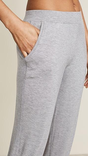 Skin Luna Pajama Pants