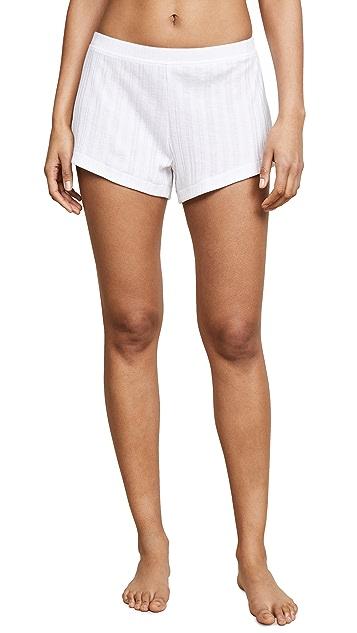 Skin Rooney Shorts